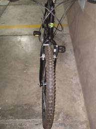 Vendo Bike Mormaii