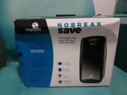 Nobreak save