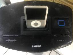 Phillips DC 570