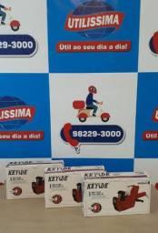 Etiquetadora de Preço c/8 Dígitos ? Entrega grátis
