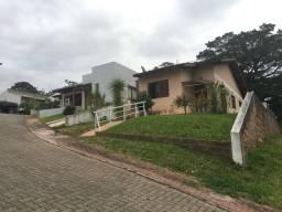 Casa 2 Dorm em Condomínio Z Sul