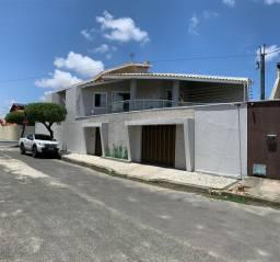 Casa em condomínio fechado na região das Cidade dos Funcionários