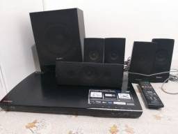 Home theater Sony HBD- E290