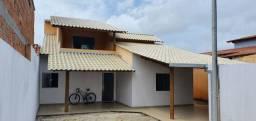Casa em Caravelas-BA