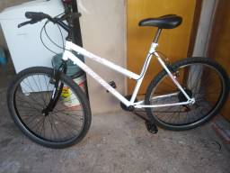 Bike BREMER aro 26