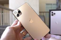 IPhone 11 Pro 64gb - Novo