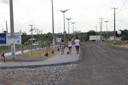Confira, Excelentes Preços em Parnaíba, Lote Pronto Para Construir, A Partir de R$ 421