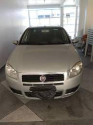 Vende-se Fiat siena el 2010