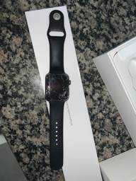 Apple Watch Série 3 - 42mm ( GPS + CELULAR )