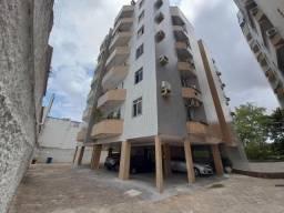 Vendo Apartamento - Jardim São Francisco - São Luís/MA
