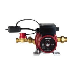 Pressurizador de Água PL-20 novo caixa fechada parcelo no cartão e aceito propostas