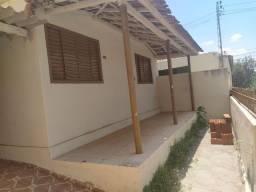 Casa disponível para aluguel em Presidente Prudente próximo ao HR e Anglo