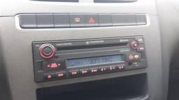 Som Volkswagen Bluetooth