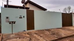Vendo ágio R$ 37.000,00 casa em Rondonópolis - MT