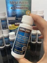 Minoxidil entrega gratuita