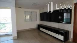 Apartamento 04 qts no setor nova suiça. Ref: 676125