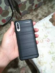 Samsung A50 128Gb
