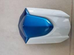 Monoposto SRAD 1000 2011 Até 2016