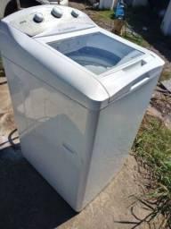 Maquina Dê lavar Continental, 10k