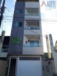 Apartamento para locação em Itabuna