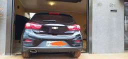 Cruze 1.4 turbo sport6 2017