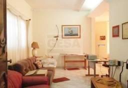 Cód: 30316 Aluga-se esta ótima casa no Vl Mendonça