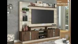 # Home Munique Em Oferta #