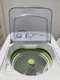 Vende-se maquina de lavar roup