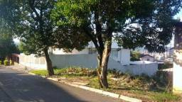 Aceito Oferta: Terreno no Jardim Suiça