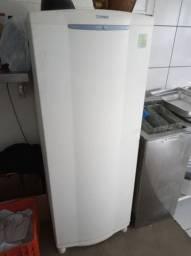 Torro geladeira Consul