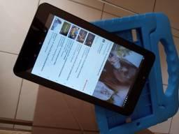 Tablet 3 meses de uso. Comprei por R$ 430,00. Vendo por R$ 380,00