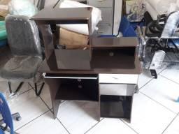 Mesa para computador/notbook