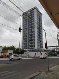 Apartamento 3 quartos próximo à UNIVASF - Petrolina