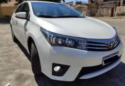 Corolla Altis 2015/2016
