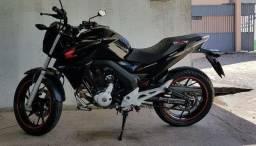 Financie sua moto com entrada mínima de R$800,00!