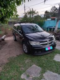 Dodge RT
