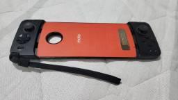 Moto Snap Gamepad - Motorola linha Z Original