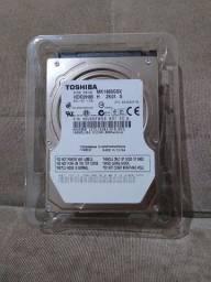 HD PS3 160 GB Toshiba 2'5