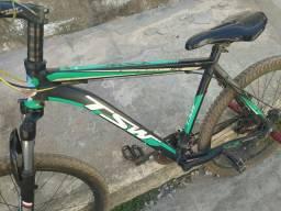 Quadro de bike/bicicleta