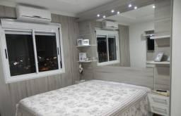 Apartamento Fião