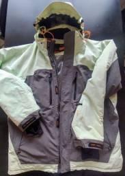 Jaqueta importada tamanho GG , de 900 por 450