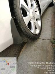 Hyundai Elantra 2012 sem teto solar