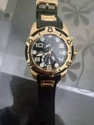 Relógio invicta Bolt original