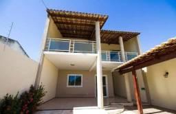 Casa duplex 3/4 em Vila Velha