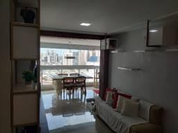 TM AP1650- Apartamento 2 qtos decorado na quadra do mar da Praia de Itapoã!