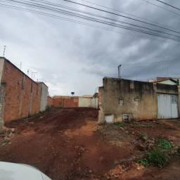 Residencial Costa Paranhos