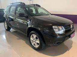 Duster Expression 1.6 HI-FLEX 16V MEC