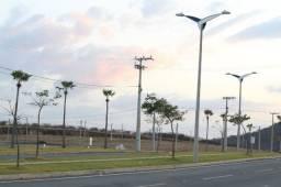 Lotes Financiados em Sobral com Parcelas A Partir de R$ 629 - 200 m²
