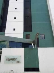Oportunidade  - Apartamento Manaíra 99mts 3qts (1 suíte) + DCE