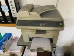 Impressora Samsung SCX-4521F